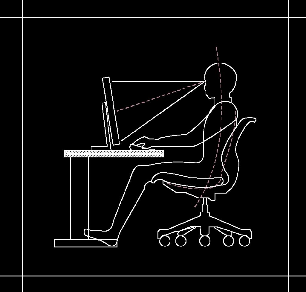 הנדסת אנוש