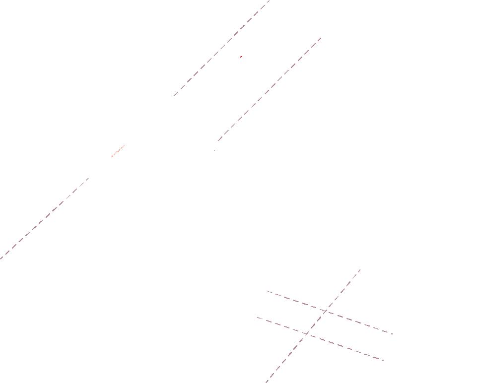עיצוב לטקסטיל