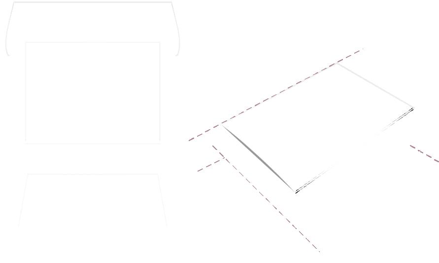 עיצוב לדפוס