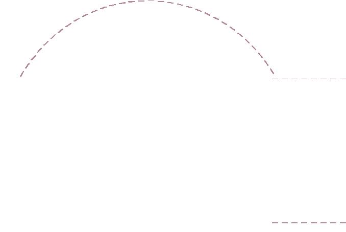 עיצוב ועימוד ספרים